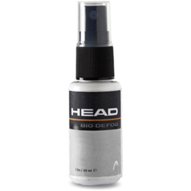 Head Bio Defog